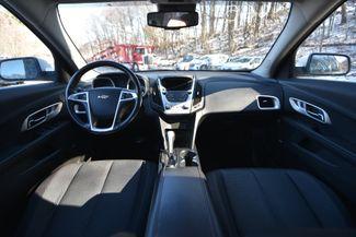 2015 Chevrolet Equinox LT Naugatuck, Connecticut 14