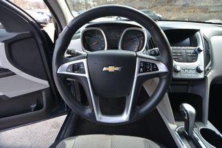 2015 Chevrolet Equinox LT Naugatuck, Connecticut 21