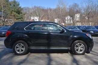 2015 Chevrolet Equinox LS Naugatuck, Connecticut 5