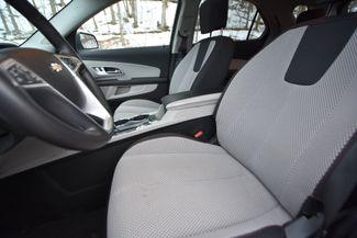 2015 Chevrolet Equinox LT Naugatuck, Connecticut 17