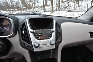 2015 Chevrolet Equinox LT Naugatuck, Connecticut 18