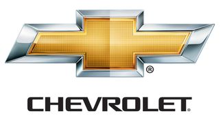 2015 Chevrolet Equinox LT Naugatuck, Connecticut