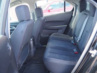 2015 Chevrolet Equinox LS Pampa, Texas 5