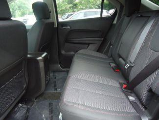 2015 Chevrolet Equinox LT SEFFNER, Florida 13