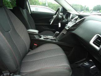 2015 Chevrolet Equinox LT SEFFNER, Florida 14