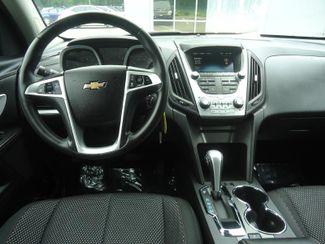 2015 Chevrolet Equinox LT SEFFNER, Florida 20