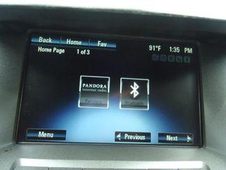 2015 Chevrolet Equinox LT SEFFNER, Florida 29