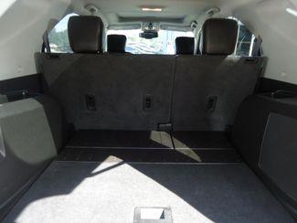 2015 Chevrolet Equinox 2LT V6 AWD. NAVI. SUNRF. LTHR SEFFNER, Florida 18