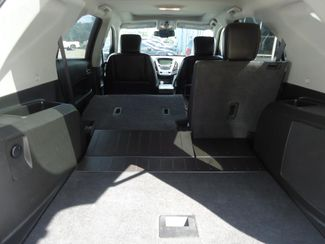 2015 Chevrolet Equinox 2LT V6 AWD. NAVI. SUNRF. LTHR SEFFNER, Florida 19