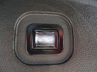 2015 Chevrolet Equinox 2LT V6 AWD. NAVI. SUNRF. LTHR SEFFNER, Florida 21