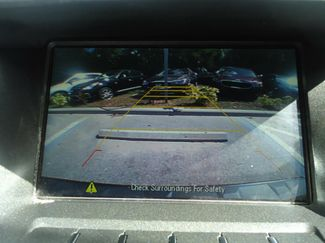 2015 Chevrolet Equinox 2LT V6 AWD. NAVI. SUNRF. LTHR SEFFNER, Florida 26
