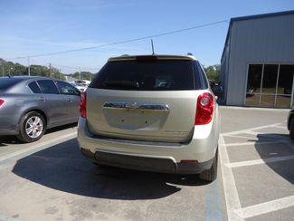 2015 Chevrolet Equinox LT SEFFNER, Florida 11