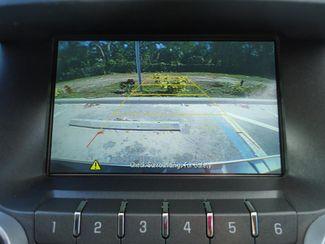 2015 Chevrolet Equinox LT SEFFNER, Florida 28