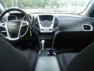 2015 Chevrolet Equinox LT SEFFNER, Florida 19