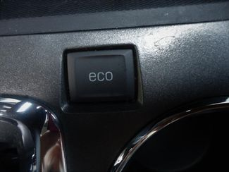2015 Chevrolet Equinox LT SEFFNER, Florida 24