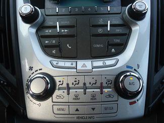 2015 Chevrolet Equinox LT SEFFNER, Florida 26