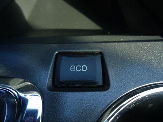 2015 Chevrolet Equinox LT SEFFNER, Florida 21