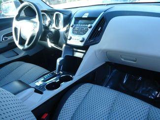 2015 Chevrolet Equinox LS SEFFNER, Florida 13