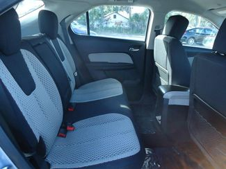 2015 Chevrolet Equinox LS SEFFNER, Florida 14