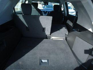2015 Chevrolet Equinox LS SEFFNER, Florida 16