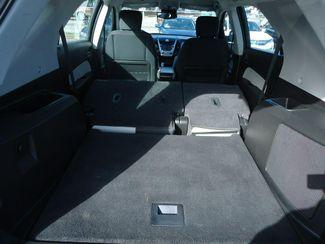 2015 Chevrolet Equinox LS SEFFNER, Florida 17
