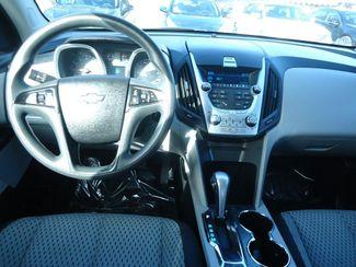 2015 Chevrolet Equinox LS SEFFNER, Florida 18