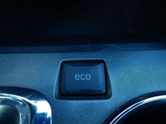 2015 Chevrolet Equinox LS SEFFNER, Florida 22