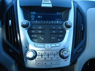 2015 Chevrolet Equinox LS SEFFNER, Florida 24