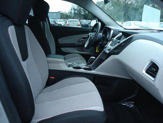 2015 Chevrolet Equinox LT SEFFNER, Florida 15