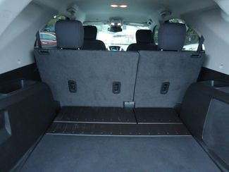 2015 Chevrolet Equinox LT SEFFNER, Florida 18
