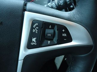 2015 Chevrolet Equinox LT SEFFNER, Florida 23