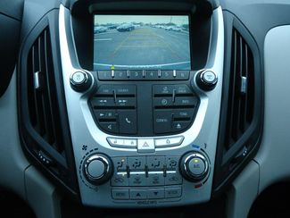 2015 Chevrolet Equinox LT SEFFNER, Florida 31