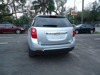 2015 Chevrolet Equinox LT SEFFNER, Florida 9
