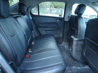 2015 Chevrolet Equinox LT. LEATHER SEFFNER, Florida 15