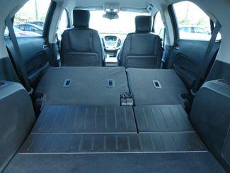 2015 Chevrolet Equinox LT. LEATHER SEFFNER, Florida 18