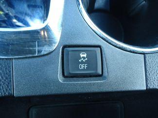 2015 Chevrolet Equinox LT. LEATHER SEFFNER, Florida 21