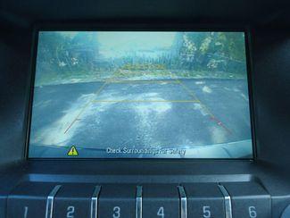 2015 Chevrolet Equinox LT. LEATHER SEFFNER, Florida 27