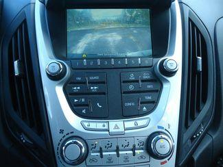 2015 Chevrolet Equinox LT. LEATHER SEFFNER, Florida 28