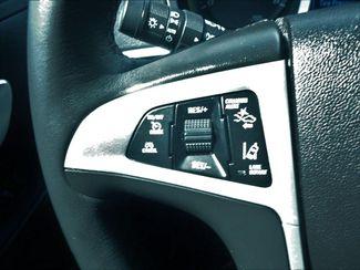 2015 Chevrolet Equinox LTZ V6. NAVI. SUNROOF SEFFNER, Florida 28
