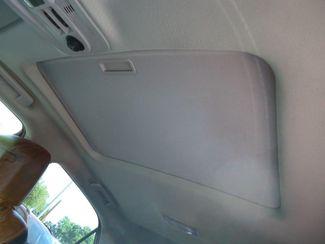 2015 Chevrolet Equinox LTZ V6. NAVI. SUNROOF SEFFNER, Florida 32