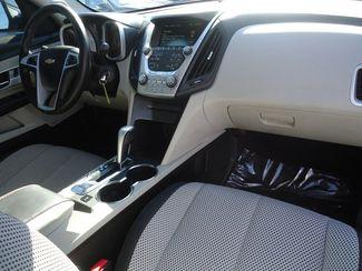 2015 Chevrolet Equinox LT V6 SEFFNER, Florida 18