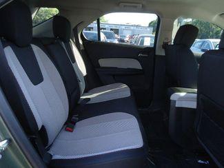 2015 Chevrolet Equinox LT V6 SEFFNER, Florida 19