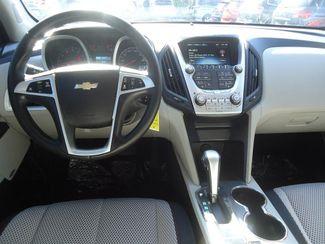 2015 Chevrolet Equinox LT V6 SEFFNER, Florida 23