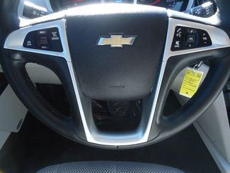 2015 Chevrolet Equinox LT V6 SEFFNER, Florida 24