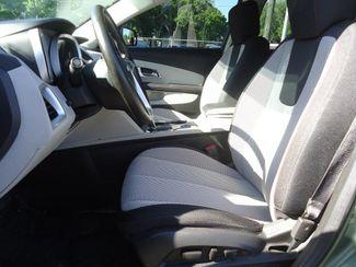 2015 Chevrolet Equinox LT V6 SEFFNER, Florida 3