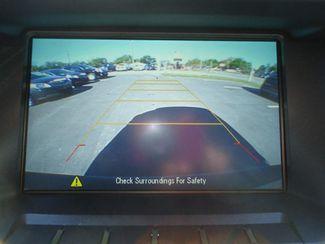2015 Chevrolet Equinox LT V6 SEFFNER, Florida 31
