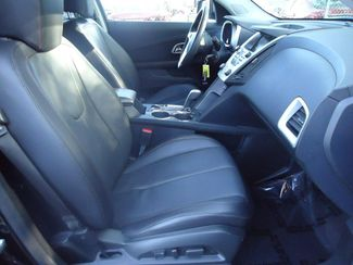 2015 Chevrolet Equinox LTZ NAVIGATION. LEATHER. SUNRF SEFFNER, Florida 19