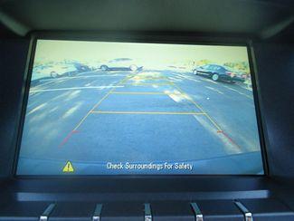 2015 Chevrolet Equinox LTZ NAVIGATION. LEATHER. SUNRF SEFFNER, Florida 2