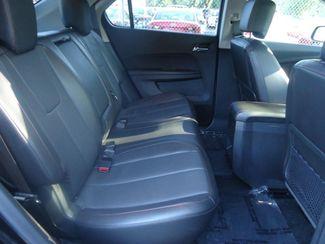 2015 Chevrolet Equinox LTZ NAVIGATION. LEATHER. SUNRF SEFFNER, Florida 21
