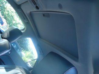 2015 Chevrolet Equinox LTZ NAVIGATION. LEATHER. SUNRF SEFFNER, Florida 29